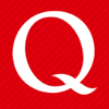 Q Music Magazine - news, reviews & interviews