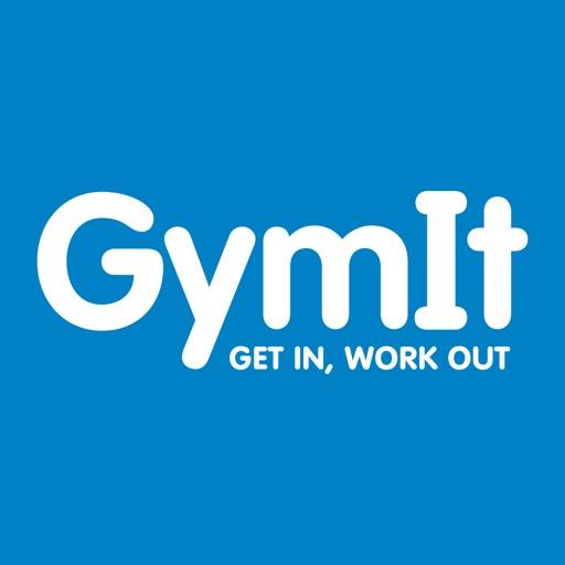 GymIt.