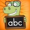 Xander Afrikaans ABC