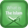 What is The Islam? islam and other religions