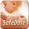 SafeDosePro