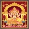 Sree Bagalamukhi Devi
