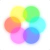 ゆるふわ美肌加工 Soft Focus : 〜自撮り に ソフトフォーカス 美白効果