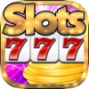 777 Aace World Paradise Slots