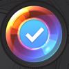 InstaProfile + : circular profile picture creator