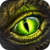 War of Thrones Dragons Story amp Kingdoms on Fire Hack Gems  (Android/iOS) proof