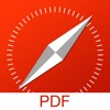 PDF Converter Simple ( web to pdf  )