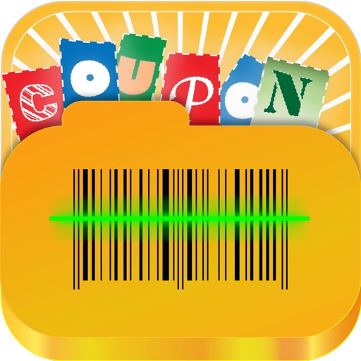 Coupon Keeper 2 App Ranking & Review