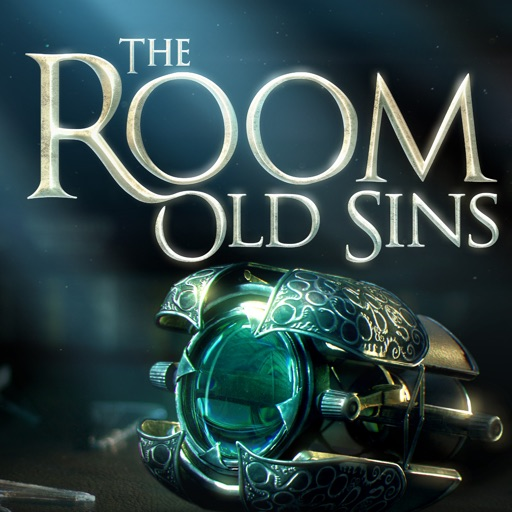 The Room: Old Sins free software for iPhone, iPod and iPad