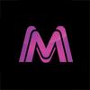 Meet Market - Charla, Citas Gay & Conocer Gente