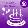 Birthday Cards Free