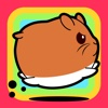 Touch and Play! Hamster Farm