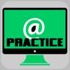 300-165 Practice EXAM