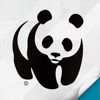 WWF Together - World Wildlife Fund