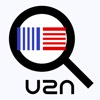 USGovJobs new media jobs