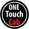 OneTouchCab Customer