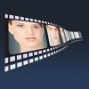 Face Story - Change and morph face, make animated GIF and slidershow film