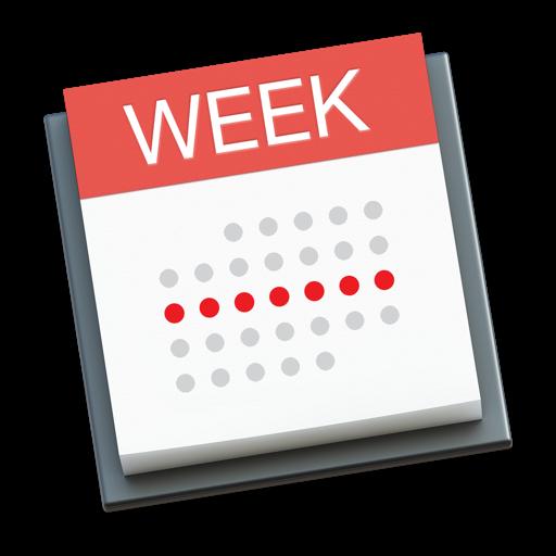 Week?