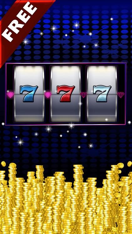 Best paying slots in downtown vegas lotus flower slot machine tricks
