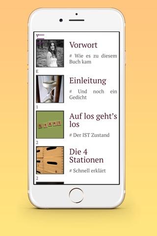 Putzalarm! Haus- & Putzplan screenshot 4