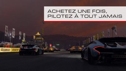 download GRID™ Autosport apps 1