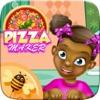 Pizza Pastry Giochi Di Cucina Baker Yummy Gratis