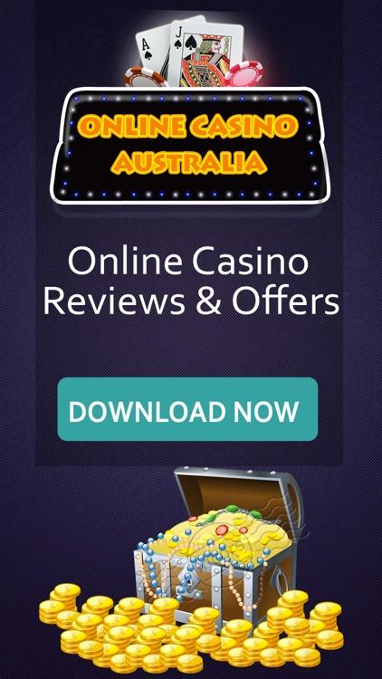 free online casino let it ride