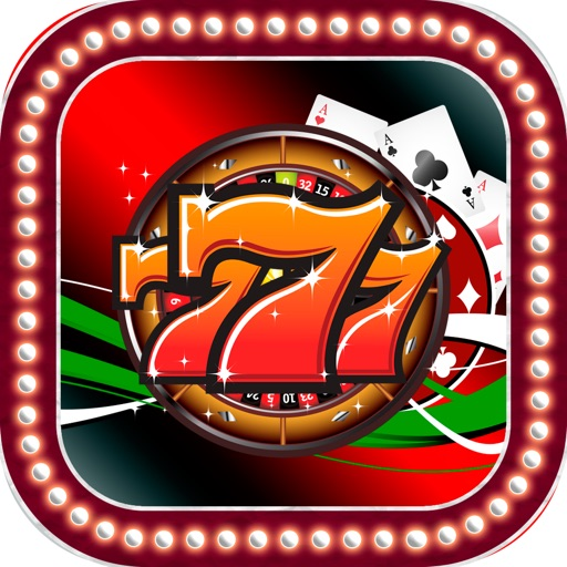Royal Vegas Best Rack - Spin To Win Big iOS App