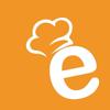 ec2cook b2b Wiki