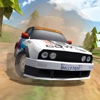 Rally Traffic Racer 3D Drift Car Rider Real Rallie racer racing wanted