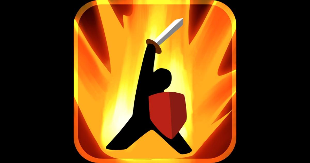 Best games likeBattleheart Legacy per platform