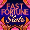 FAST FORTUNE SLOTS: FREE Slot Machine Pokies Game Wiki