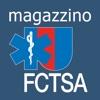 Magazzino FCTSA