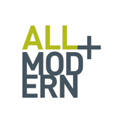 AllModern - Shop Modern Furniture and Décor icon
