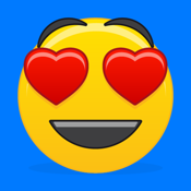 Adult Emojis Emoticon Icons app review