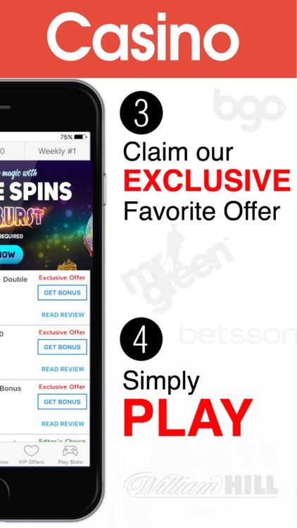 Tap Roulette App Free Download | Online Casino - Guru Slot Machine