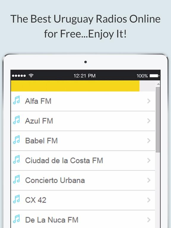 Знімок екрана iPad 2