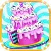 Princess Tea Party – Fashion Girls Beauty Salon Game