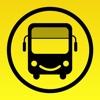 Boston Total Transit: MBTA bus & train times