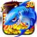 Fishing Joy - Catch Fish Online
