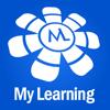 My Learning UK