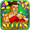 Super Gloves Slots: Join the new boxing ring kids boxing gloves