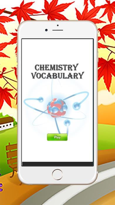 Свободный Основные химии СловарьСкриншоты 1