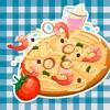 開店小遊戲 - 快餐店煮飯模擬做菜小遊戲