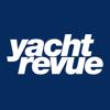 Yachtrevue E-Paper - Magazin für Wassersport