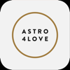 Astro4Love Wiki