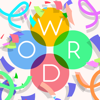 WordBubbles! Wiki