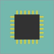 CPU Identifier