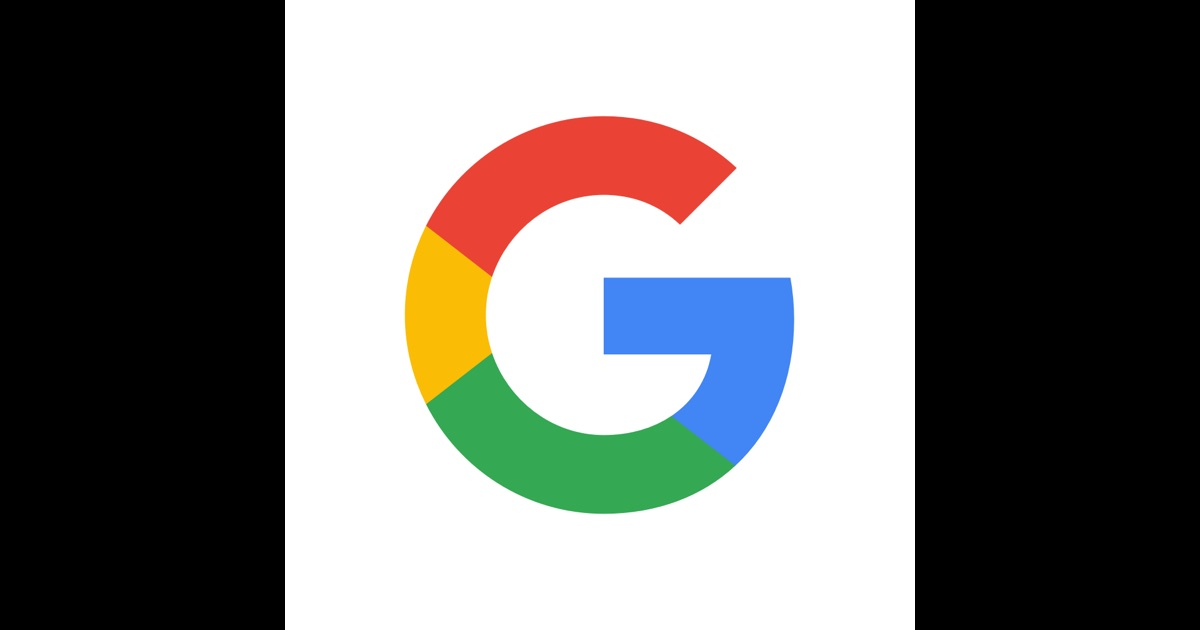 Google App Search Made Just For Mobile On The App Store