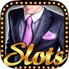 777 A Abbies Atlanta Money Casino Classic Slots